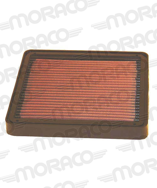 K&N Filtre air BMW 750/1100 K MODELS 85-97