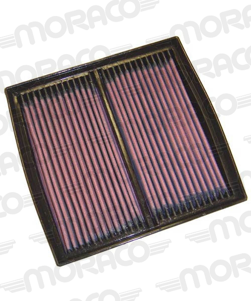 K&N Filtre air DUCATI ST2/ST3/ST4 97-07