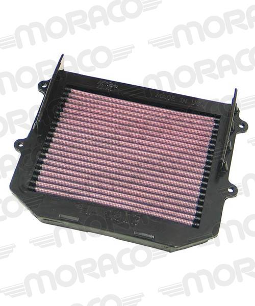 K&N Filtre air HONDA XL1000 VARADERO 03-08