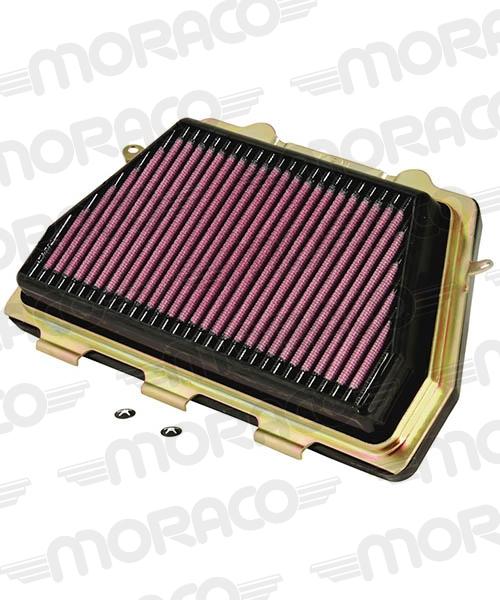 K&N Filtre air HONDA CBR1000RR, 08-09