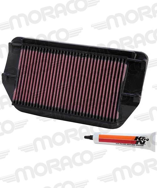 K&N Filtre air HONDA CBR1100XX 99-06