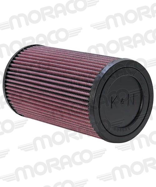 K&N Filtre air HONDA CB1300 01-07