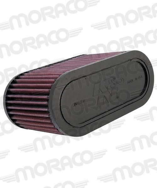 K&N Filtre air HONDA ST1300, 02-09