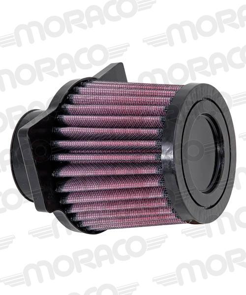 K&N Filtre air HONDA CBR500R 2013-