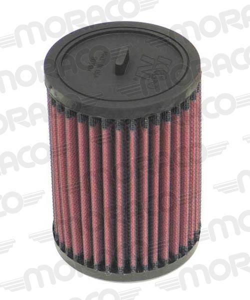 K&N Filtre air HONDA CB500 94-99