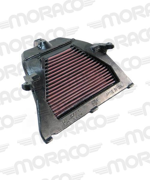 K&N Filtre air HONDA CBR600RR 03-06