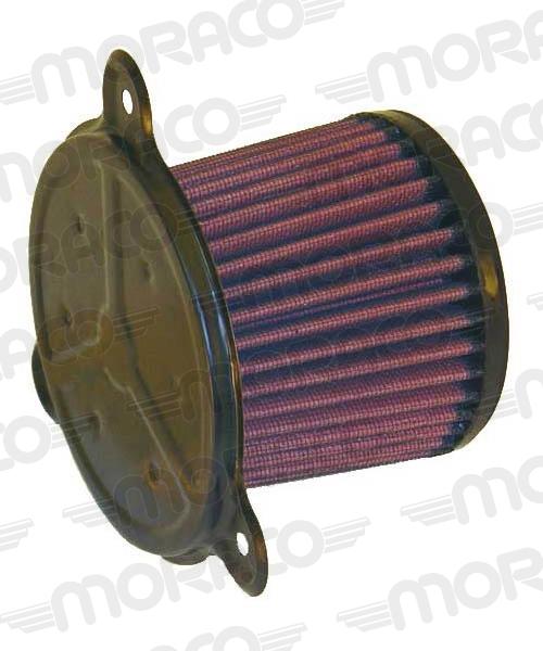 K&N Filtre air HONDA XL600V TRANSALP 89-99