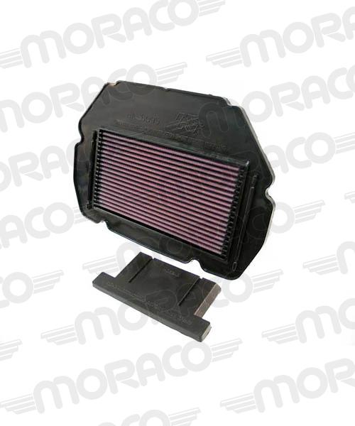 K&N Filtre air HONDA CBR600F3 95-98