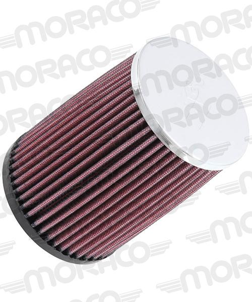K&N Filtre air HONDA CB600 HORNET 98-05, 599 04,06