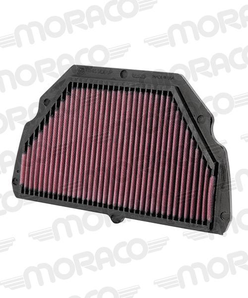 K&N Filtre air HONDA CBR600F4 99-00