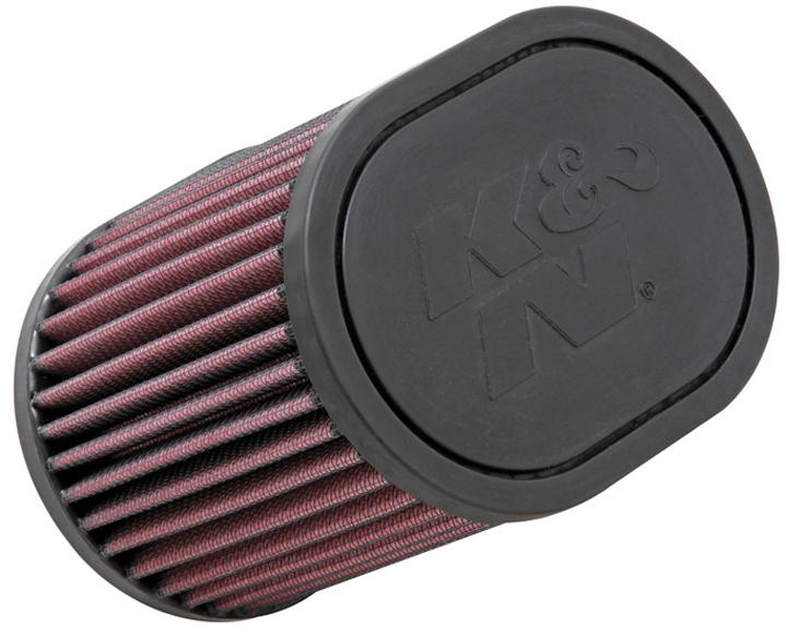 K&N Filtre air HONDA DEAUVILLE NT700V 06-10
