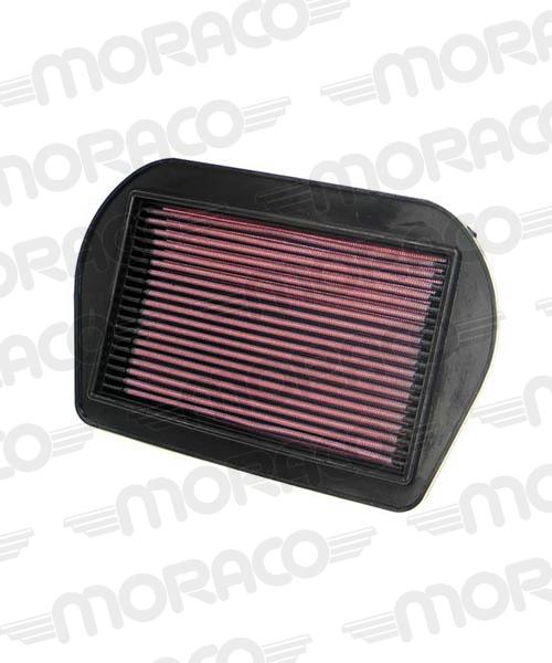 K&N Filtre air HONDA PC800 PACIFIC COAST 89-90, 94