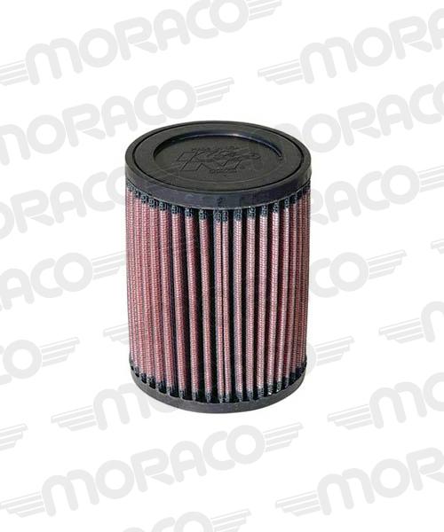 K&N Filtre air HONDA 919/CB900 HORNET 02-06