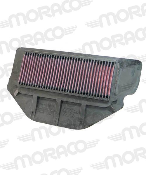 K&N Filtre air HONDA CBR929RR 00-01