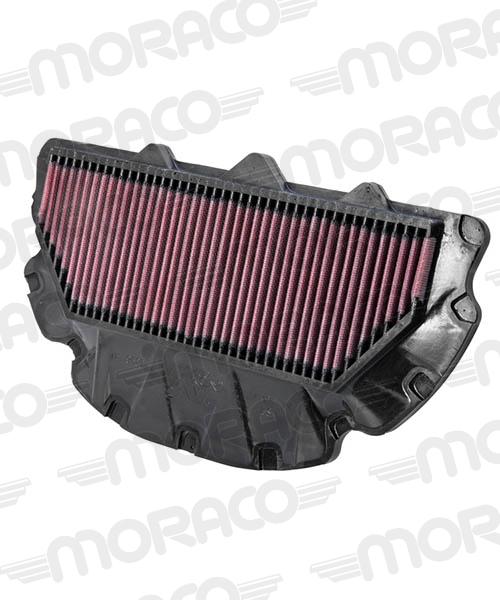 K&N Filtre air HONDA CBR900RR/CBR954RR 02-03