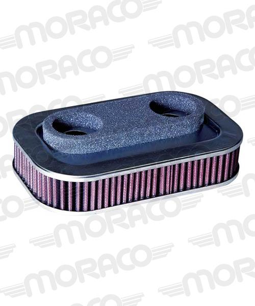 K&N Filtre air H/D SPORTSTERS 88-03