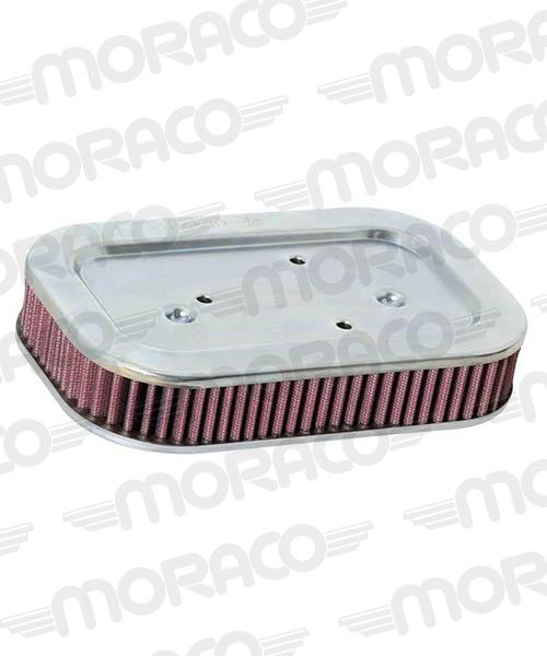 K&N Filtre air H/D SPORTSTERS 04-09