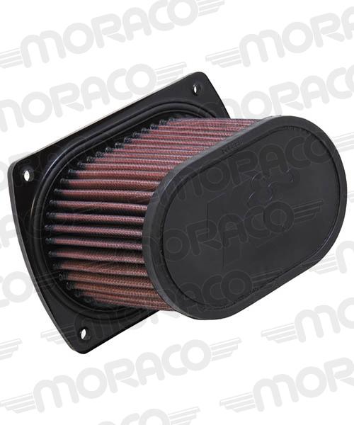 K&N Filtre air HYOSUNG GT650 06-09