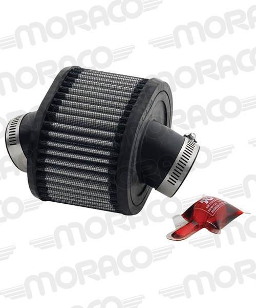 K&N Filtre air MOTO-GUZZI G5/SP V1000 G5 81-85