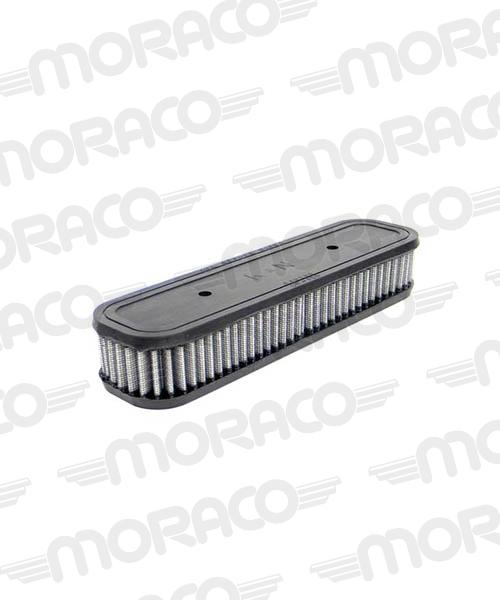 K&N Filtre air SUZUKI GS750/GS850/GS1000G 77-84