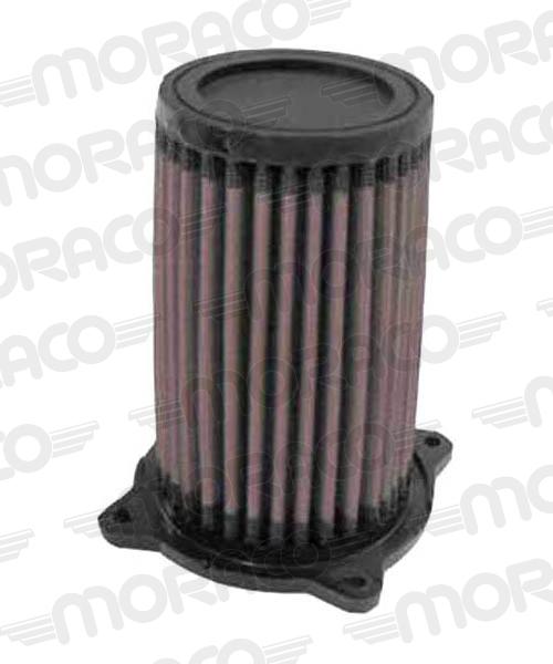 K&N Filtre air SUZUKI GSX1400 01-07