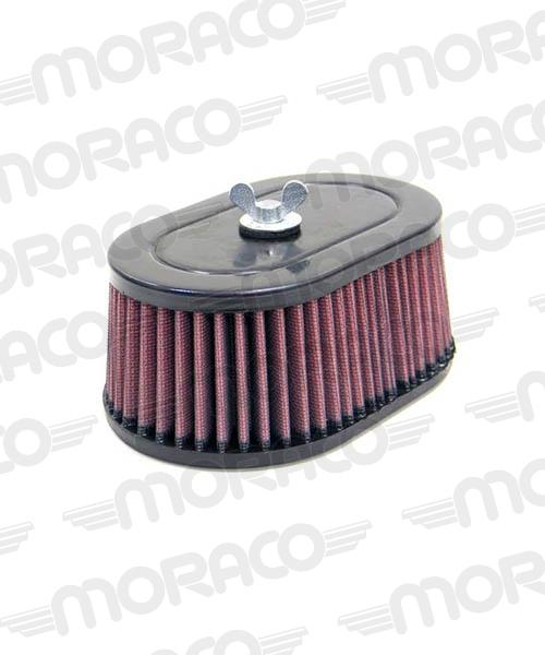 K&N Filtre air SUZUKI DR650S 90-95