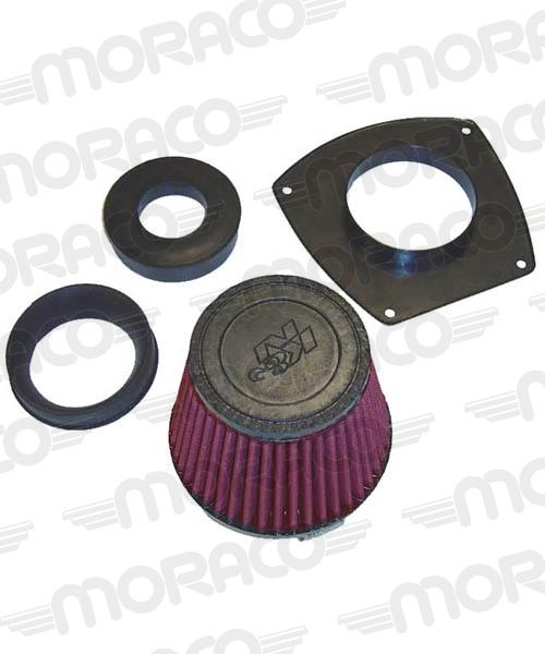 K&N Filtre air SUZUKI GSX600/750/1100, KATANA, 87-