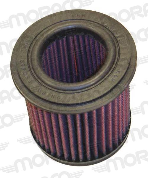 K&N Filtre air YAM FZ700/750/FZR750 85-88, TDM850