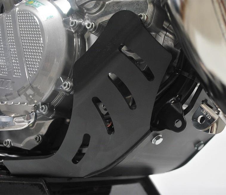 Sabot UP EnduroGP  4T Husqvarna MX1405 (AX1405)