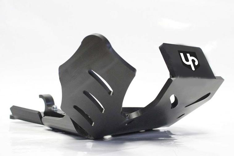 Sabot Enduro X'treme UP KTM 18-19 EXC250TPI-EXC300TPI-XCW250