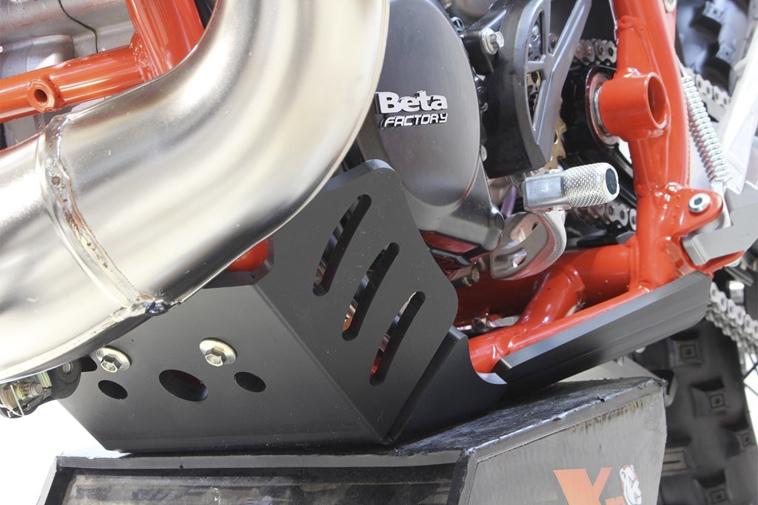 Sabot Enduro X'treme UP Beta 18-19 250RR-300RR