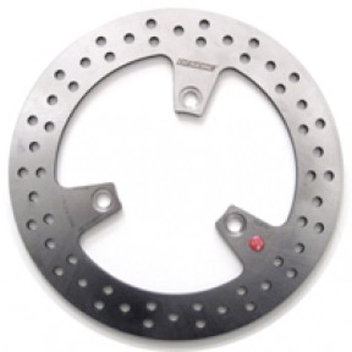 Disque de frein fixe standard Braking