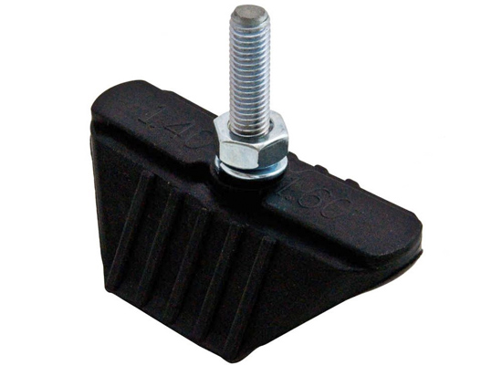 Gripster de roue - 1.40/1.60 CANAL