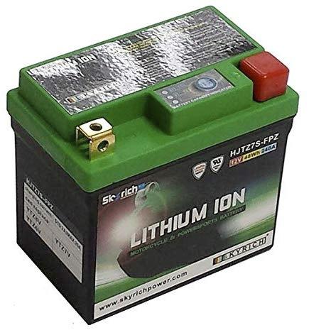 Batterie SKYRICH Lithium HJTZ7S-FPZ
