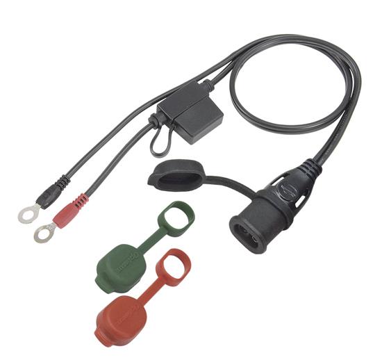 Accessoire TecMate O- 1