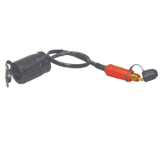 Accessoire TecMate O-16