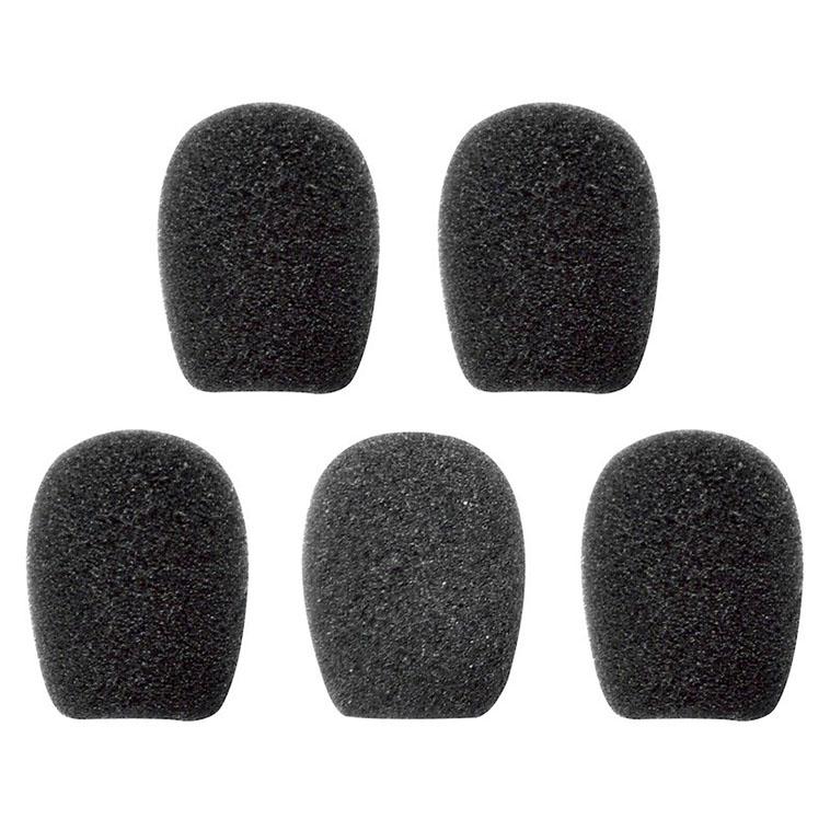 Bonettes de microphone pour SMH10