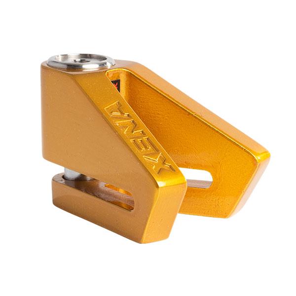 Bloque disque XENA X2 Or SRA