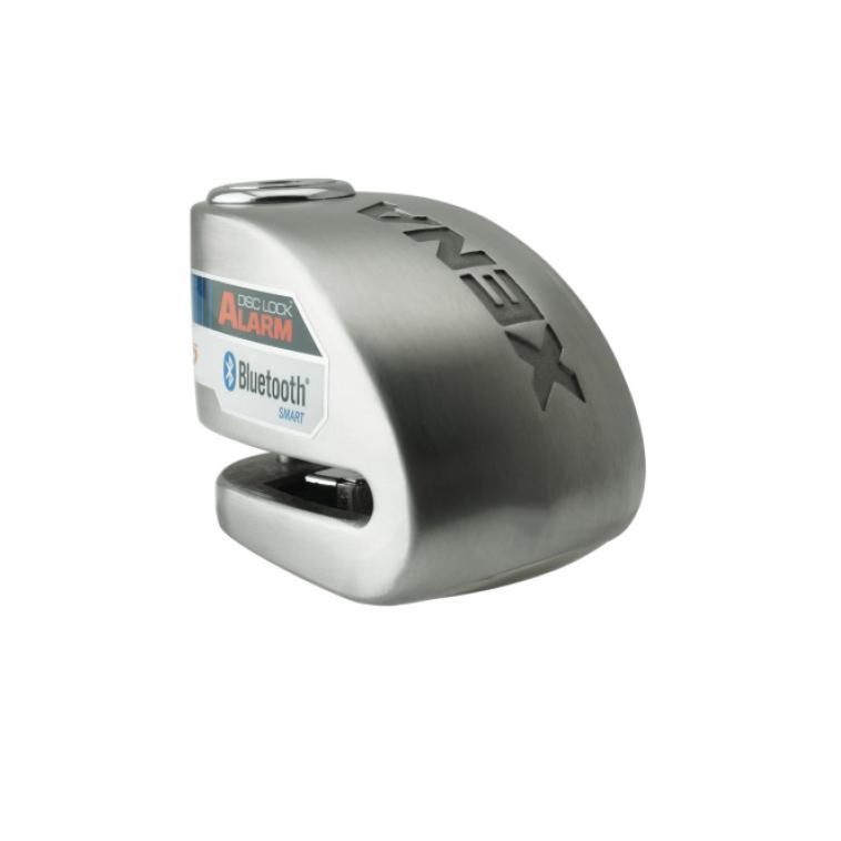 Bloque disque Alarme XENA XX6 Bluetooth
