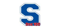 SDoc 100