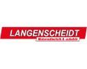 Le logo de nos cammarades Allemands