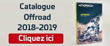 Catalogue Moraco Offroad 2018-2019